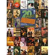 TWENTY DIXIELAND CLASSICS + CD