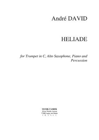 HELIADE