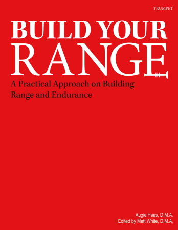 BUILD YOUR RANGE + Downloads