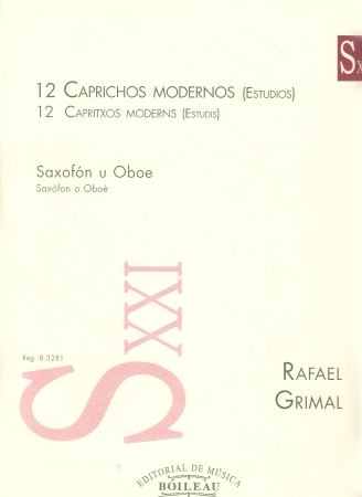 Oboe Classics for the Intermediate Player: Music Minus One Oboe downloads torrent