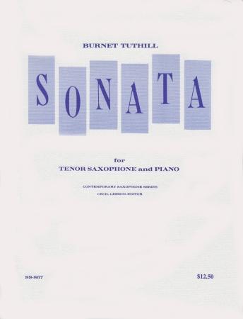 SONATA Op.56
