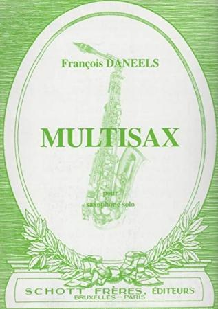 MULTISAX