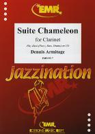 SUITE CHAMELEON