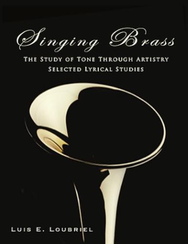 SINGING BRASS