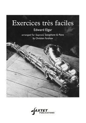 EXERCICES TRES FACILES Op.22