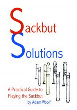 SACKBUT SOLUTIONS