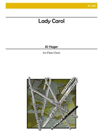 LADY CAROL