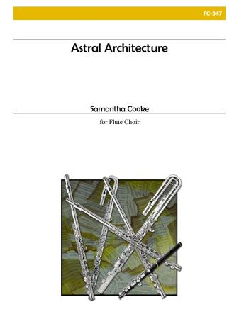 ASTRAL ARCHITECTURE