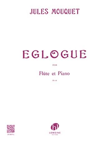 EGLOGUE Op.29