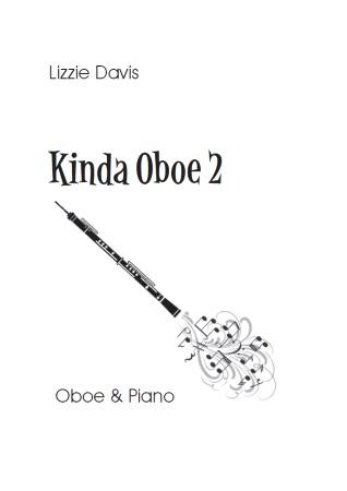 KINDA OBOE 2