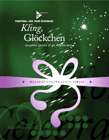 KLING, GLOCKCHEN