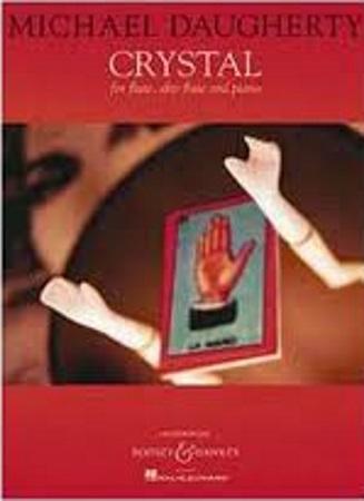 CRYSTAL (2004)