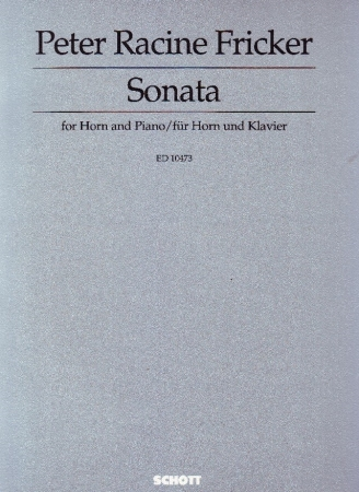 SONATA Op.24