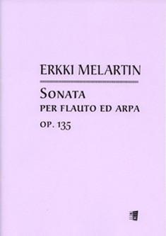 SONATA Op.135