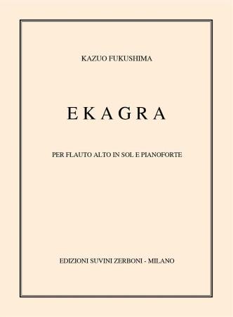 EKAGRA