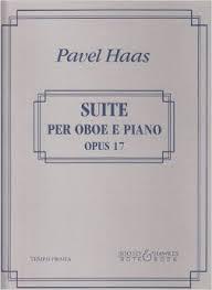 SUITE Op.17