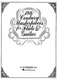 19th CENTURY MASTERPIECES