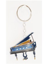KEYRING Grand Piano