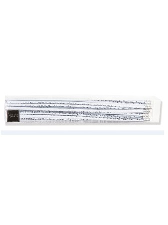 PENCIL BOX Flexi Line of Notes (Box of 30)