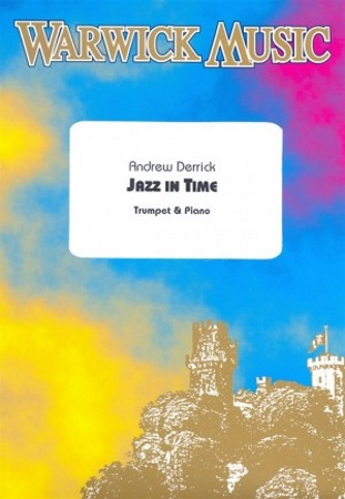 JAZZ IN TIME