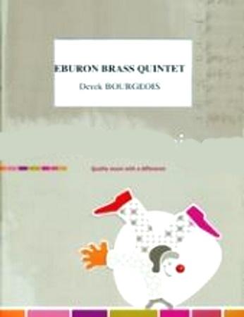 EBURON BRASS QUINTET