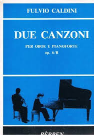 DUE CANZONI