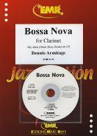 BOSSA NOVA + CD