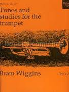 TUNES AND STUDIES Book 2