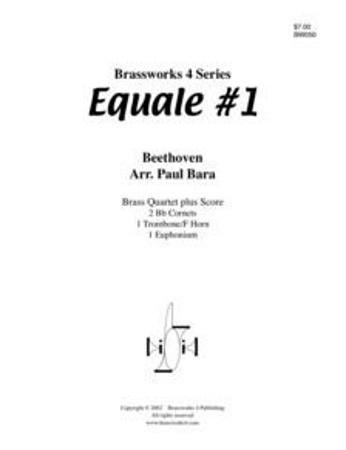 EQUALE No.1