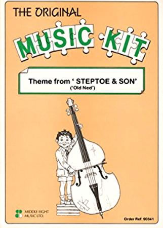 STEPTOE AND SON Theme