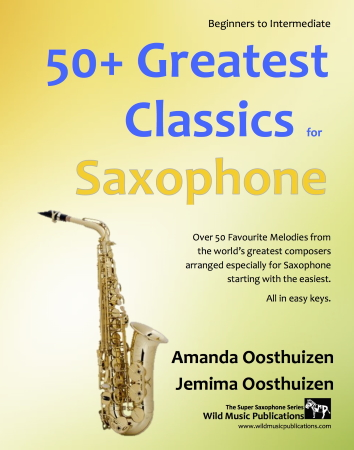 50+ GREATEST CLASSICS