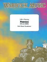 FANFARE (rev.2005)