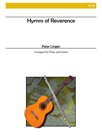 HYMNS OF REVERENCE