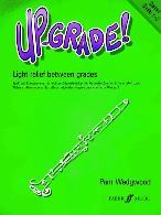 UP-GRADE Grades 2-3