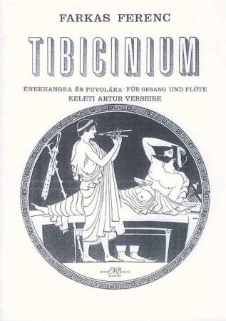 TIBICINIUM