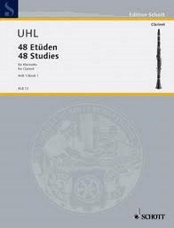 48 STUDIES Volume 1
