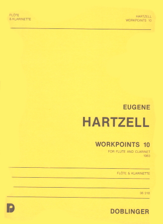 WORKPOINTS 10