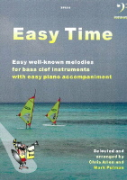 EASY TIME