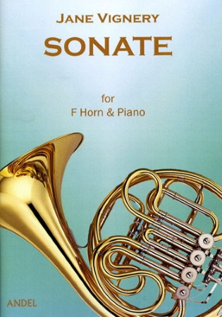 SONATE Op.7
