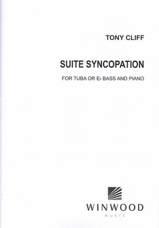 SUITE SYNCOPATION