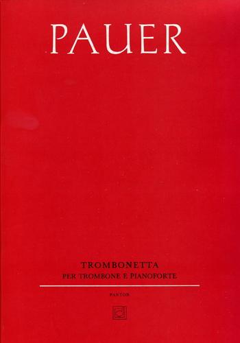 TROMBONETTA