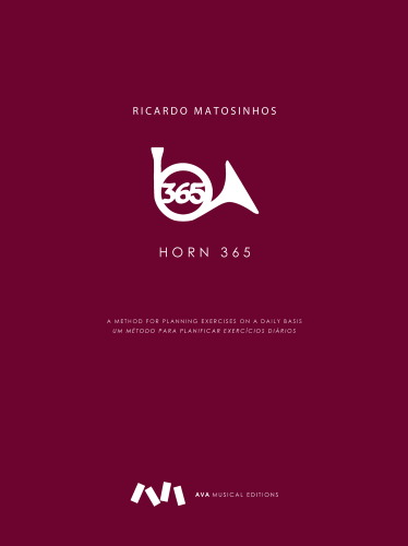 HORN 365
