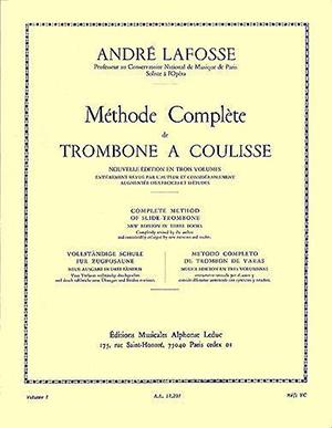 METHODE COMPLETE Volume 1