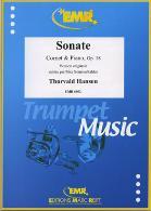SONATA Op.18