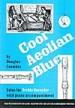 COOL AEOLIAN BLUE