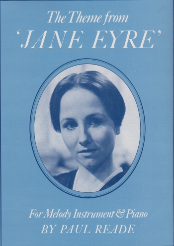 THEME FROM 'JANE EYRE'