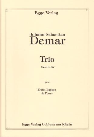 TRIO Op.55