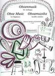 OBOE MUSIC FOR BEGINNERS