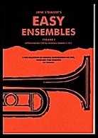 EASY ENSEMBLES Volume 2