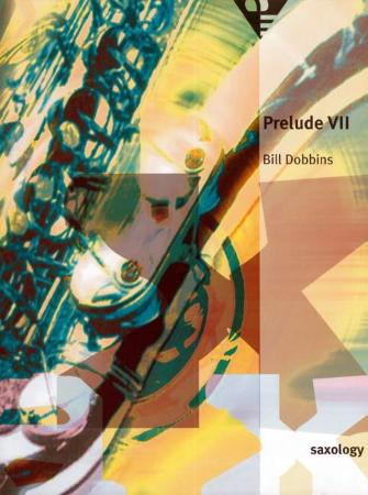 PRELUDE No.7